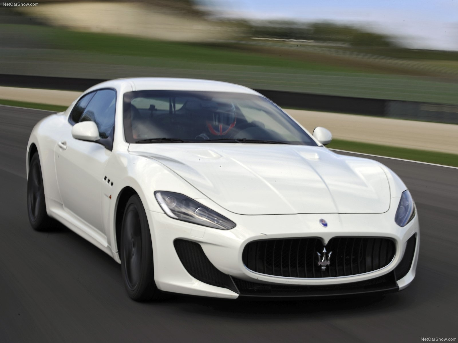 car posters maserati granturismo mc stradale. Black Bedroom Furniture Sets. Home Design Ideas