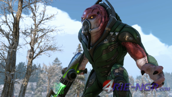 PC Games XCOM 2 Full