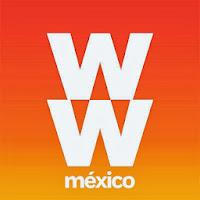Weight Watchers México