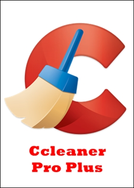 How To Use Ccleaner For Windows 10
