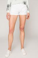 pantaloni-scurti-dama-pepe-jeans-3