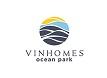 vinhomes-ocean-park-logo-home