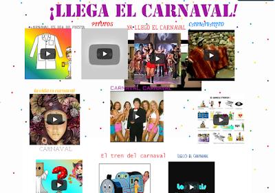 http://eroba5.wixsite.com/carnavalcanciones