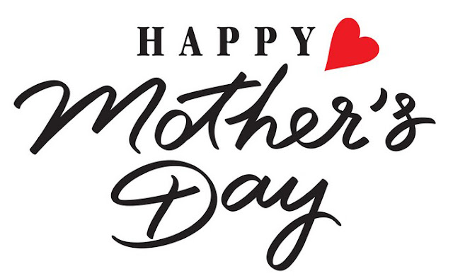 mothers-day-2021-hd-pictures-wallpapers-download