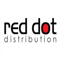 Job Opportunity at Red Dot Distribution, IT Sales