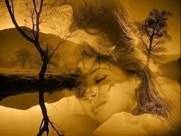 رواية حب و كبرياء، روايات يامسين، ياسمين حب و كبرياء، رواية حب و كبرياء كاملة، رواية حب و كبرياء جميع الأجزاء، رواية حب و كبرياء فيس بوك