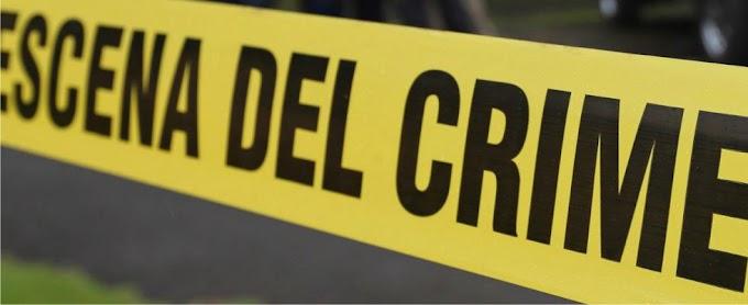 En Chiapas van más de 170 asesinatos en 2017: SESNSP
