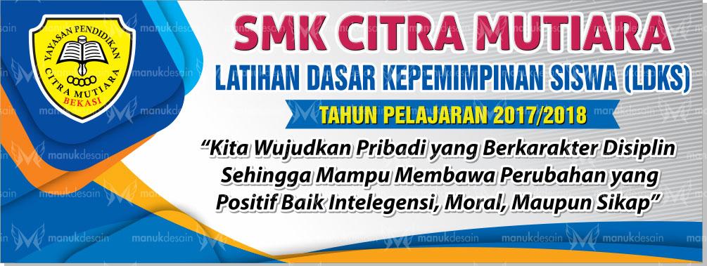 Contoh Banner Www Picswe Com