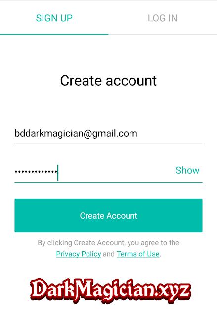 Bangladesh থেকে Paypal Verified একাউন্ট খুলবেন যেভাবে USA নাম্বার ব্যবহার করে 26