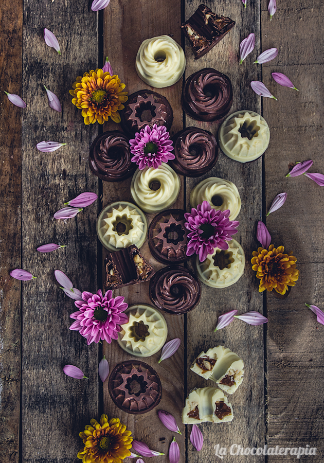 bombones-chocolate-rellenos-dulce-leche-avellanas