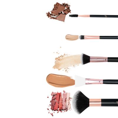 pro make up store kryolan, make up atelier, cascade of colours, nanshy, ardell - modena