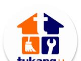 Hidup Semakin Mudah Dan Praktis dengan Aplikasi Tukang.id
