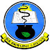 UPTH School of Post-Basic A&E Nursing Admission Form 2019/2020