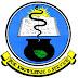 UPTH Post Basic Diploma Nursing Admission Form 2020/2021