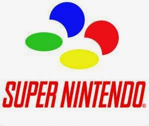 emulatore giochi Nintendo su iPhone