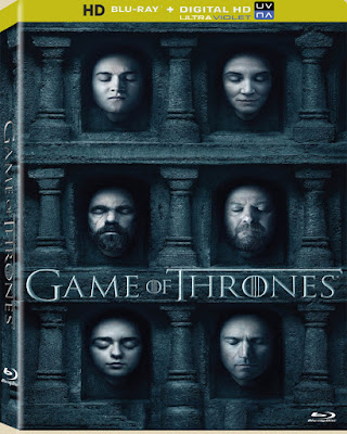 http://seriefilmes.com/game-of-thrones-6a-temporada-legendado-e-dublado-assistir-online-2016/