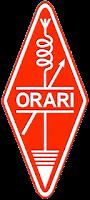 www.orari.or.id
