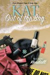 Mystery Novel 'Kat Out of the Bag' by Wendy Kendall