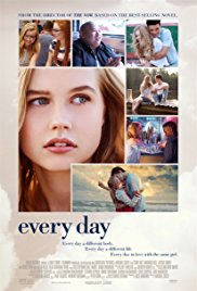Watch Every Day Online Free 2018 Putlocker