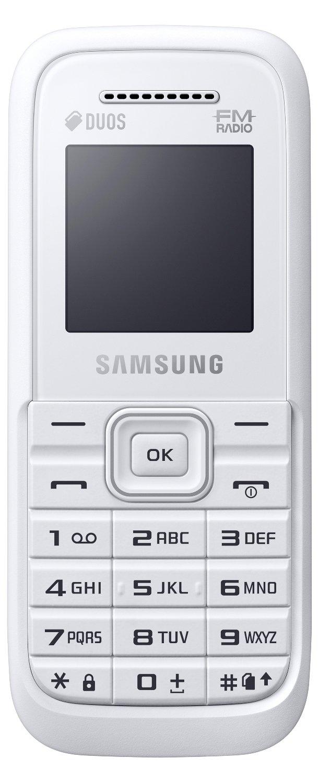 Samsung B313E Flash File 100% Tested Free Download ~ Shri