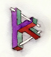 K harfi paradoksu