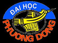 truong dai hoc phuong dong tuyen sinh