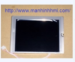 Công ty Auto Vina cung cấp LCD, thay thế sửa chữa màn hình HMI Hitech 5.7 inch PWS5600S-S