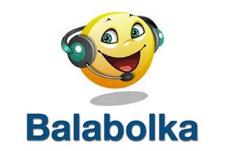 Balabolka 2.11.0.615 + Portable