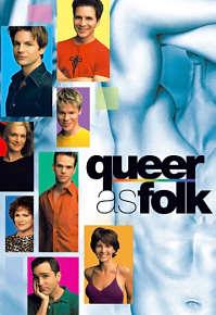 Queer as Folk Temporada 4×01