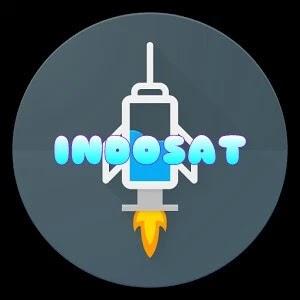 Cara Membuat Payload Http Injector Indosat