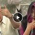Watch: Recording ng tangkang panunuhol ng P100-M sa mga inmates hawak na ng DOJ at NBI