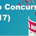 Resultado Dupla Sena/Concurso 1716 (11/11/17)