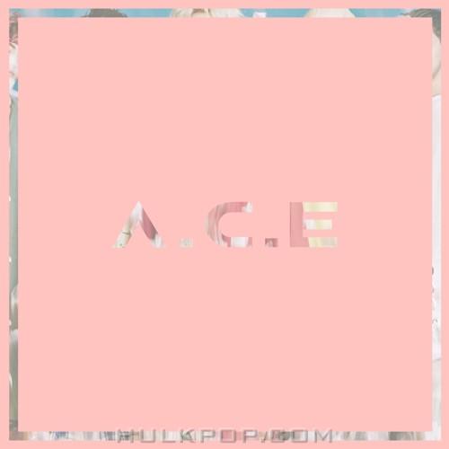 A.C.E – CACTUS – Single