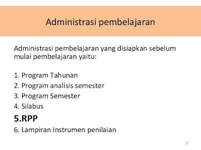 ADM Pembelajaran Prakarya MA XI Kurtials