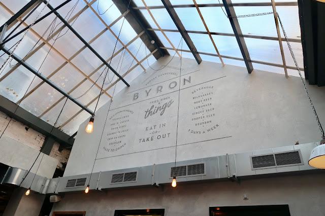 byron-burger-york