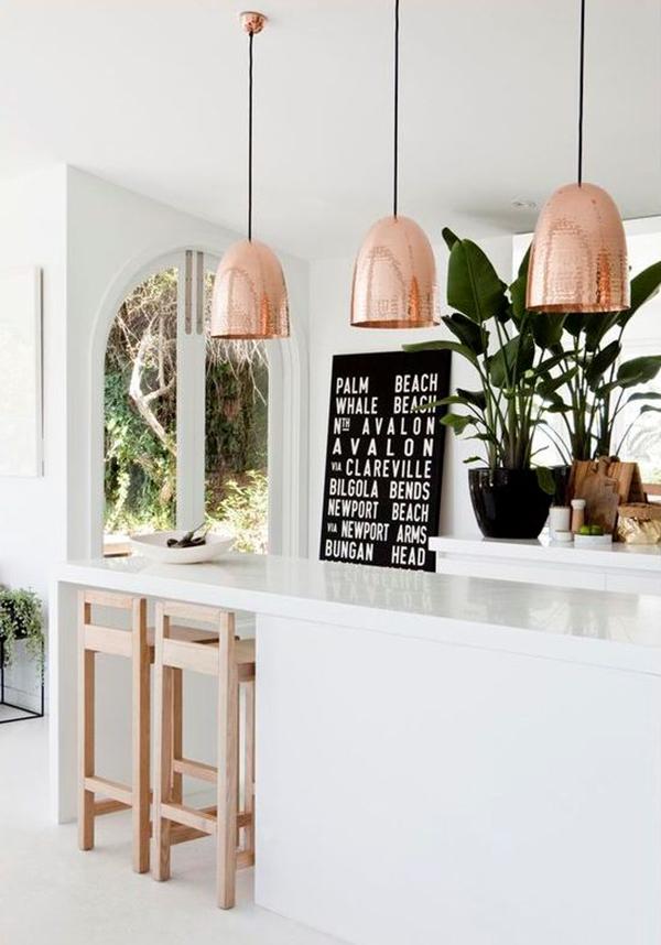 nordic home trend: arredare casa in stile scandinavo   vita su marte - Arredamento Casa Stile Nordico