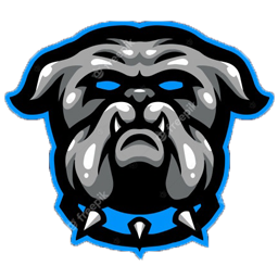 logo dls anjing
