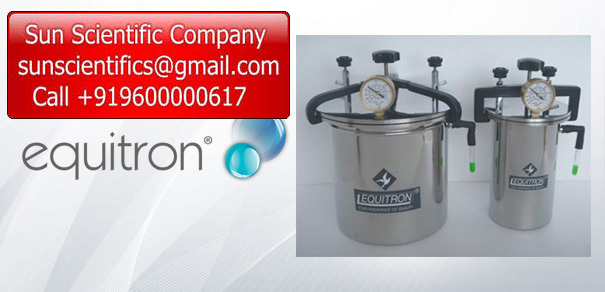 Call(+91)9600000617 :-Lab Equipments and Chemicals Supplier