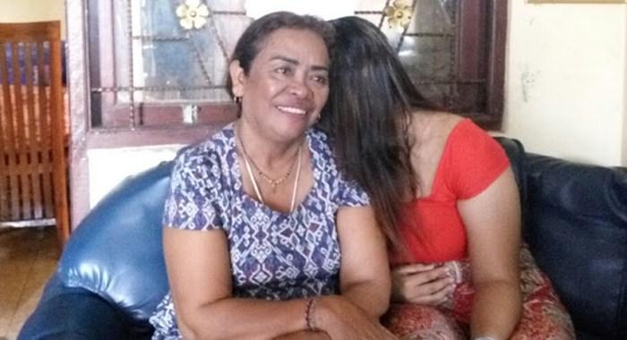 Edan ! Demi Beli Perhiasan Dan Ikut Arisan, Seorang Ibu Tega Jual Anak Kandung Yang Masih Berusia 14 Tahun.