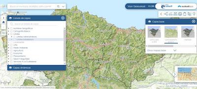 http://www.geo.euskadi.eus/s69-bisorea/es/x72aGeoeuskadiWAR/index.jsp