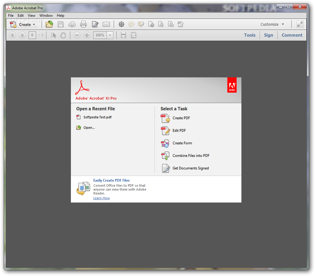 Adobe Acrobat Xi Pro V11 Multilanguage Crack Keygen Full