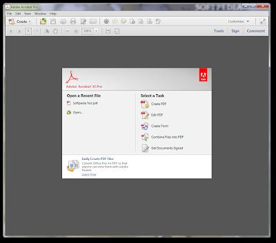 64 7 for full free bit download internet version explorer windows