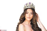 Demi Leigh Nel Peters   Miss Universe 2017 in Bikini ~  Exclusive Galleries 019.jpg