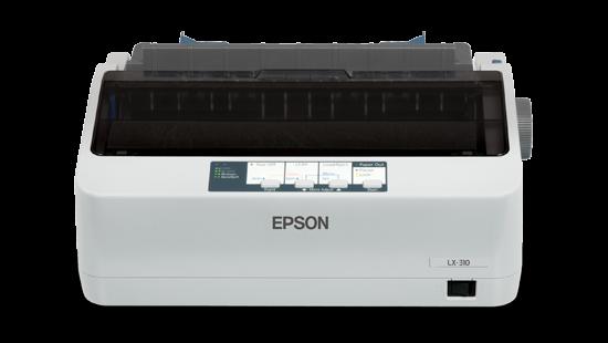 Spesifikasi Printer Epson Lx-310 Dan Harga Terbaru
