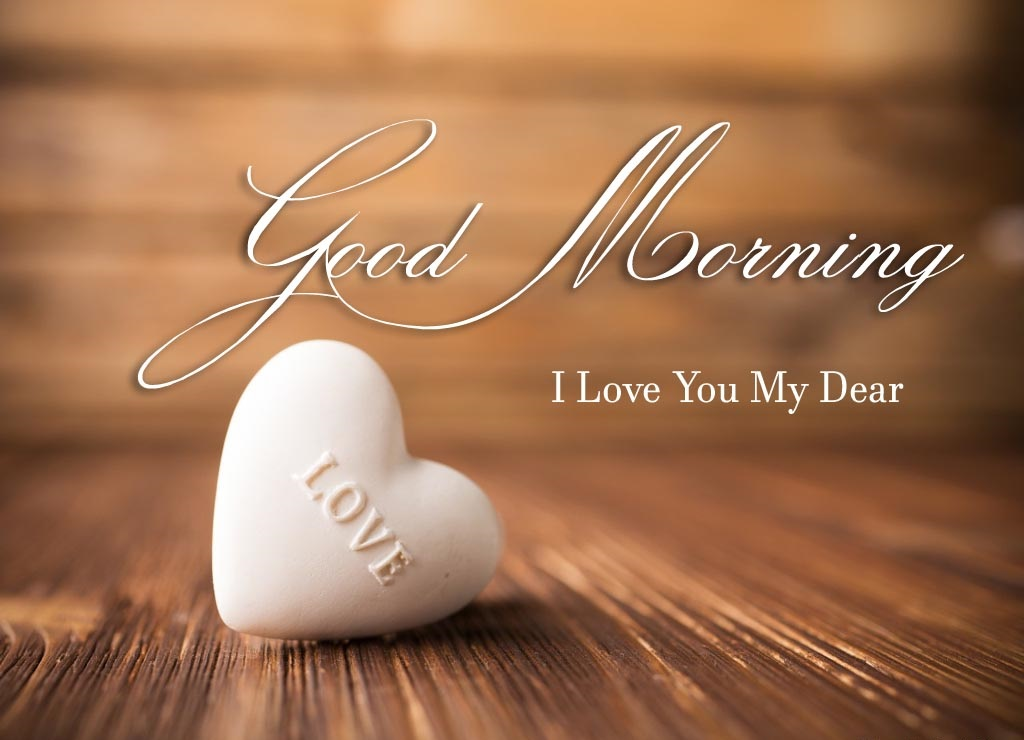 Love terms good morning love good morning love voltagebd Images