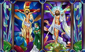 10 perintah allah kristen