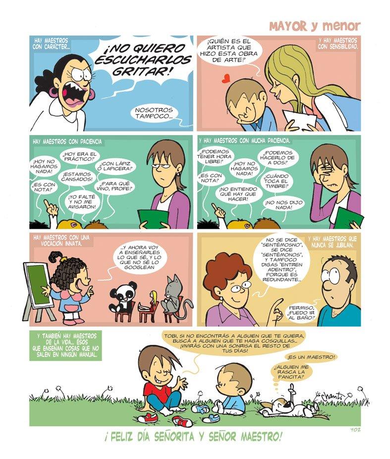 historietas del enbarazo en la adolecencia pdf