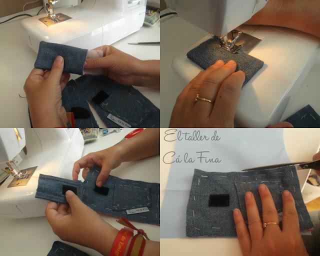 fundas-móvil-tablet-diy