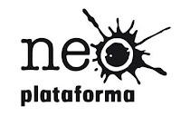 Resultado de imagen de logo editorial neo