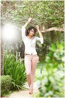 Deepa Sannidhi Portfolio for  Exclusive 13.JPG